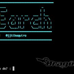 NSEarch (Nmap Script Engine Search)