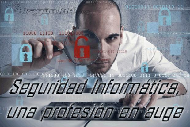 seguridad-informatica-en-auge