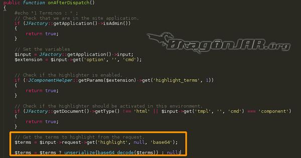 Desarrollo de módulos Metasploit-1