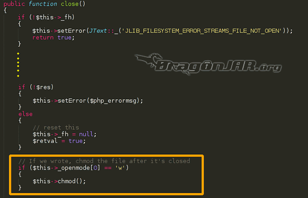 Desarrollo de modulos Metasploit-3