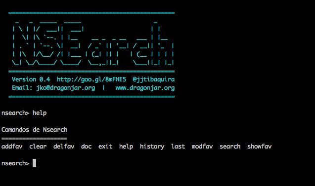 nsearch-help-es