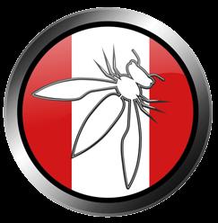 Registro Capitulo Perú