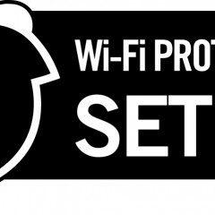 Rompiendo redes Inalámbricas WPA y WPA2 con WPS en segundos
