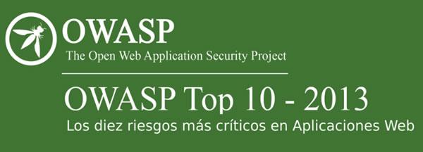OWASP-TOP10