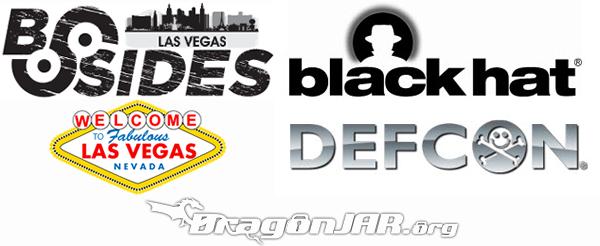 Consejos Simples para Viajar a BlackHat, DEFCON o BSides LV