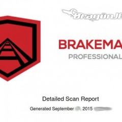 BrakemanPro BETA – Scanner de vulnerabilidades para Ruby On Rails