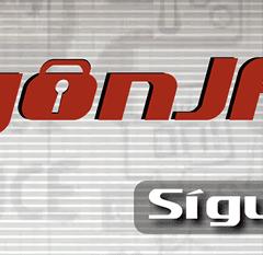 Canal de Videos sobre Seguridad Informática / DragonJAR.tv migra a YouTube