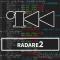 Todo lo que debes saber sobre Radare2