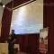 Un delicioso cóctel de ciber inteligencia – Leonardo Huertas – DragonJAR Security Conference