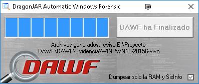DAWF-3