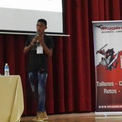 Rompiendo Los Sistemas de Pagos de Grandes Compañias Como: Facebook, Twitter y Google – Jose Pino – DragonJAR Security Conference