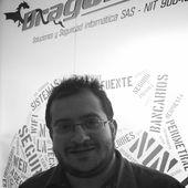 Jacobo Tibaquira