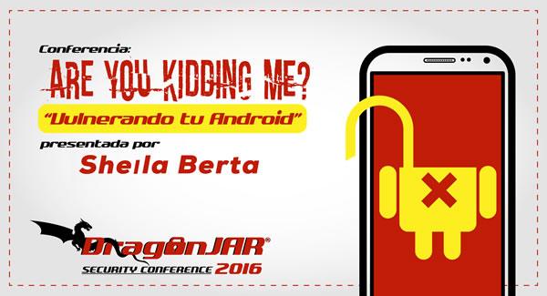 congreso-hacker-colombia-1