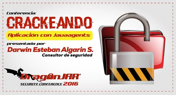 congreso-hacker-colombia-12