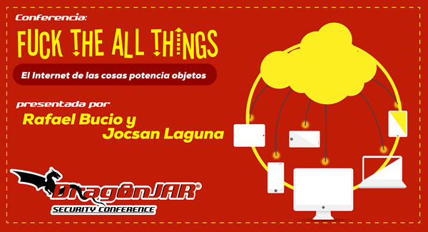congreso-hacker-colombia-15