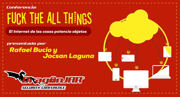 congreso-hacker-colombia-15