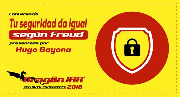 congreso-hacker-colombia-2
