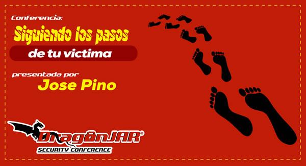 congreso-hacker-colombia-3