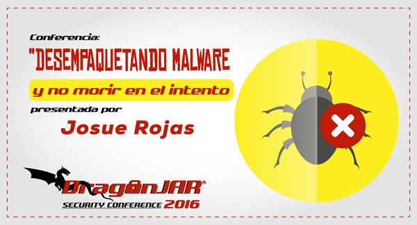 congreso-hacker-colombia-4