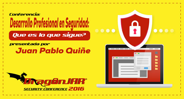 congreso-hacker-colombia-5