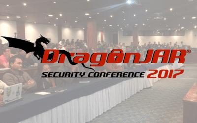 Congreso de Seguridad Informática en Colombia