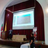Hackeando Humanos, Introducción al Human OS – Hugo Bayona