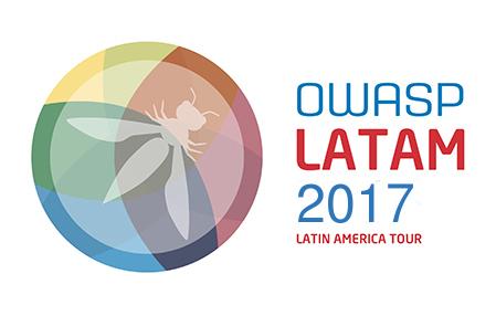 OWASP Latam Tour 2017 – Capítulo Manizales