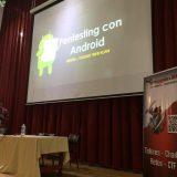 Pentesting de aplicaciones web con Android.. Nipper