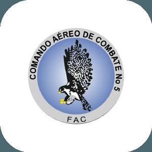 Servicios-Seguridad-Informatica-ComandoAereo5