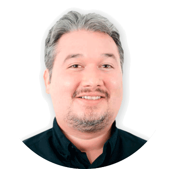 Jaime Andres Restrepo