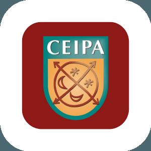 Servicios-Seguridad-Informatica-CEIPA