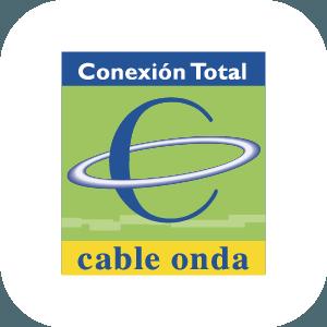 Servicios-Seguridad-Informatica-CableOnda