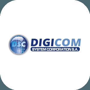 Servicios-Seguridad-Informatica-Digicom