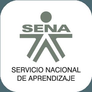 Servicios-Seguridad-Informatica-SENA