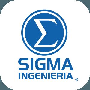 Servicios-Seguridad-Informatica-Sigma