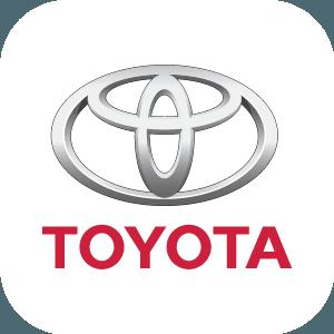 Servicios-Seguridad-Informatica-Toyota