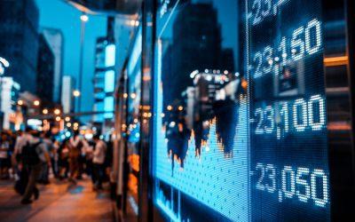 Apps de trading:  Más inseguras que aplicaciones de banca móvil