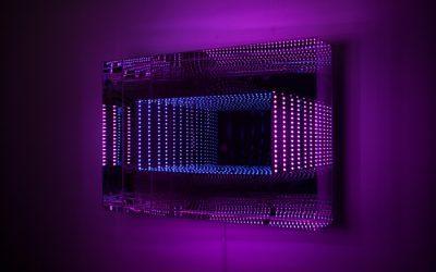 Creando un túnel IPv4 sobre ICMP para bypassear controles