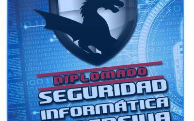 Diplomado de Seguridad Informática Defensiva
