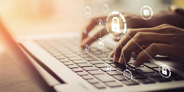 Sea el profesional en ciberseguridad que las empresas necesitan
