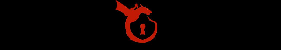 DragonJAR – Servicios de Seguridad Informática