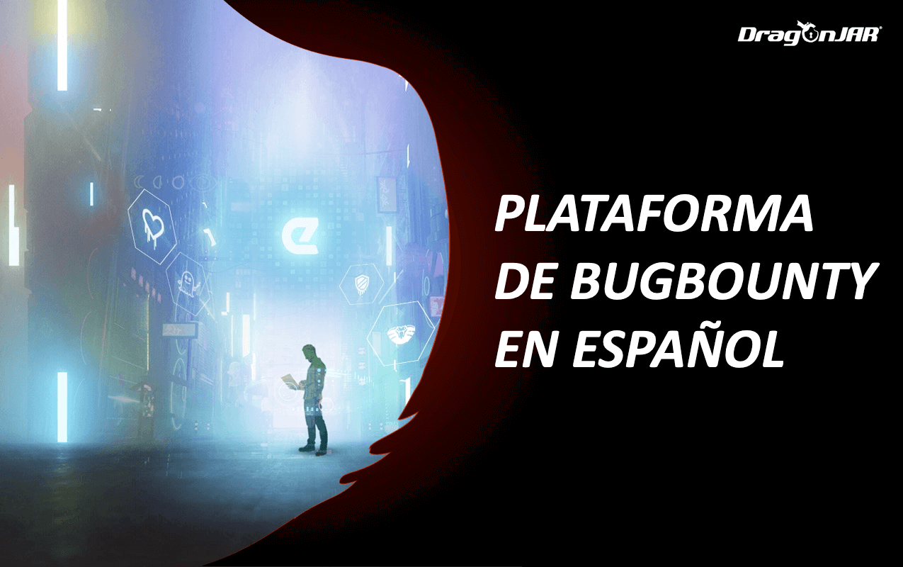 Plataforma de Bug Bounty en español